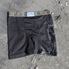 Turq - Turtleboy Underwear - Black