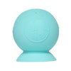 Speaqua - Barnacle Pro Speaker - Sea Glass