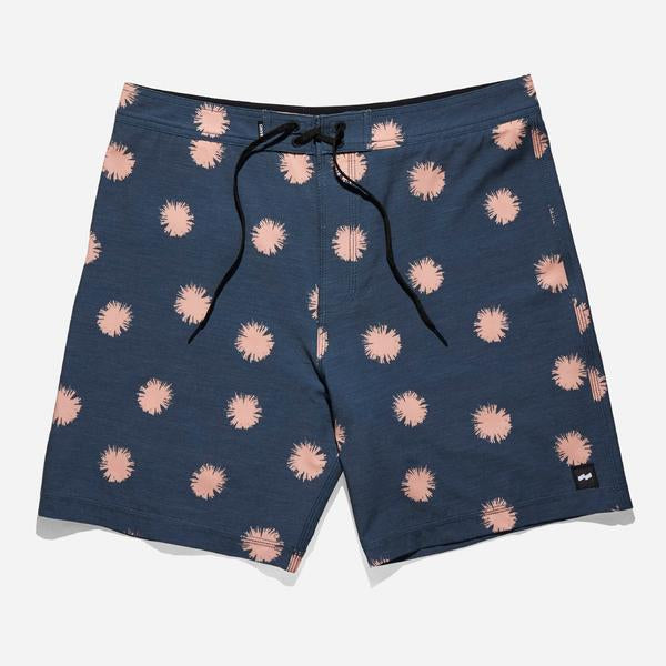 Banks - Urchin Boardshort