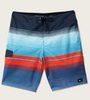 O'Neill - Lennox Boardshort - Midnight