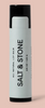 Salt & Stone - California Mint Lip Balm - Women's
