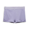 Richer Poorer - Femme Boxer - Electric Violet