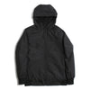 Imperial Motion - Welder Jacket - Black