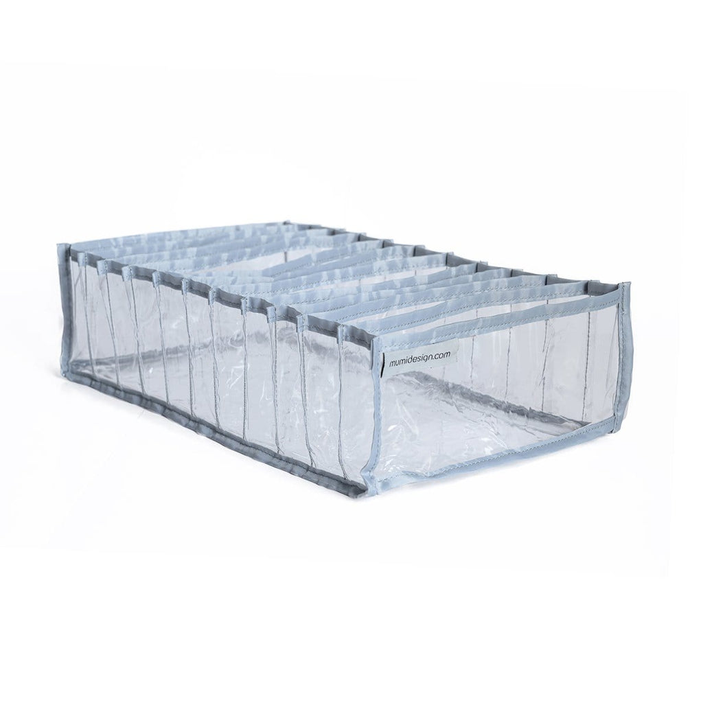 mumi Bundles medium divider cube bundle