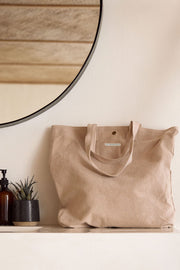 """THE STUNNING DAY BAG"""