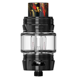 Horizontech Falcon King Tank+ 6ml Bubbleglass (Sub Ohm)