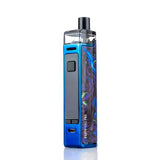 SMOK RPM80 Pro Kit (EXTERNAL BATTERY)