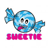 Sweetie Nic Salts Eliquid