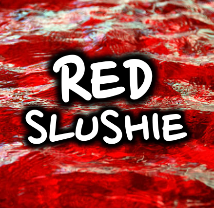 RED SLUSHIE - MaxVG 60ml