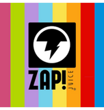 ZAP! Juice 50ml Shortfill