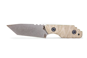 Tommy Knife® TK-E with G10 Grip