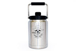 Tommy Knife Yeti Flask Half Gallon