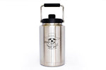 Tommy Knife Yeti Flask Extra Large