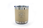 Tommy Knife® Yeti Rambler 10 oz Lowball with Standard Lid