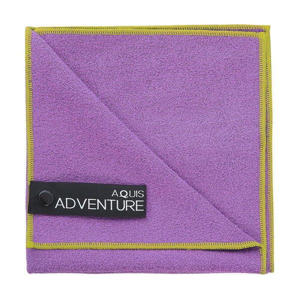 Adventure Towel Large