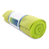 Ombre Yoga and Beach Towel
