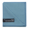 Adventure Towel Medium
