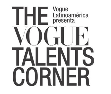 VOGUE LATAM in collaboration with CALENDAR