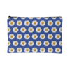Image of Daisies Carry-All Pouch
