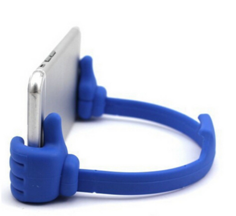 Thumb Up Phone Holder