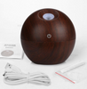 Image of Essential Oil Diffuser