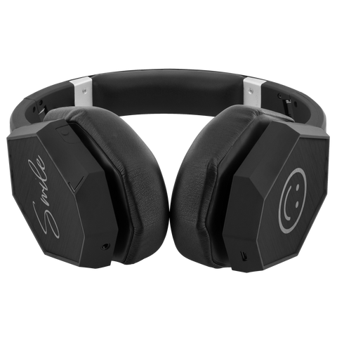 Wrapsody Headphones
