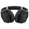 Image of Wrapsody Headphones