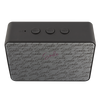 Image of Boxanne Bluetooth Speaker