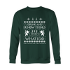 Image of I Drink and I Know Things - Sweater - 50%OFF