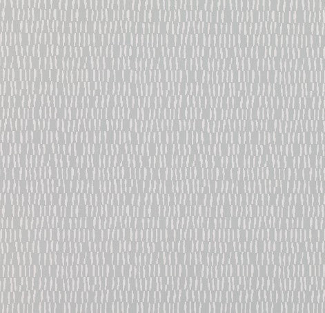 Giotto Wallcovering