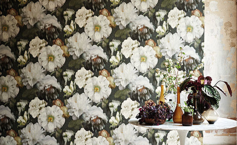 Herberia Wallcoverings