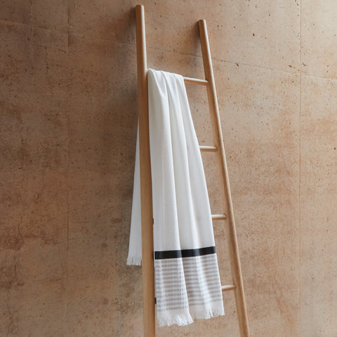 Christy Turkish Beach Towels