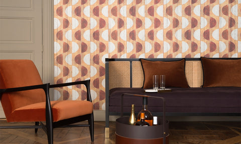 Elitis Wallcovering