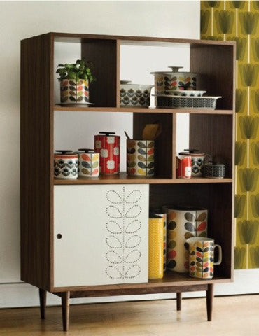 ORLA KIELY EARTHENWARE