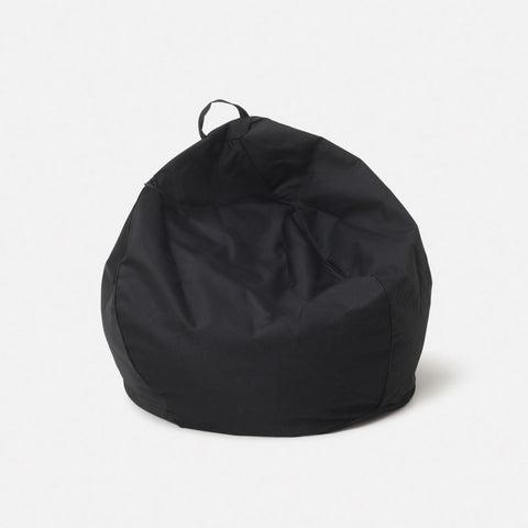 Citta | Bean Bag 160L | Black