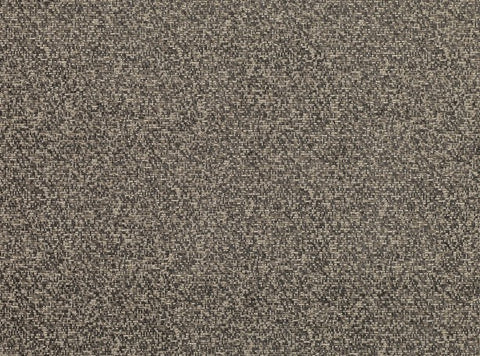 Adler Textured Weave - Home Interiors