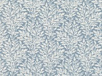 Kelso Printed Linen - Home Interiors