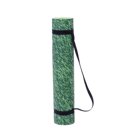 DOIY | Yoga Mat | Nature
