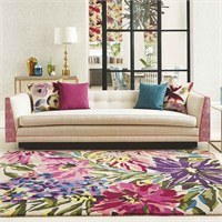 Harlequin Rug - Floreale - Home Interiors