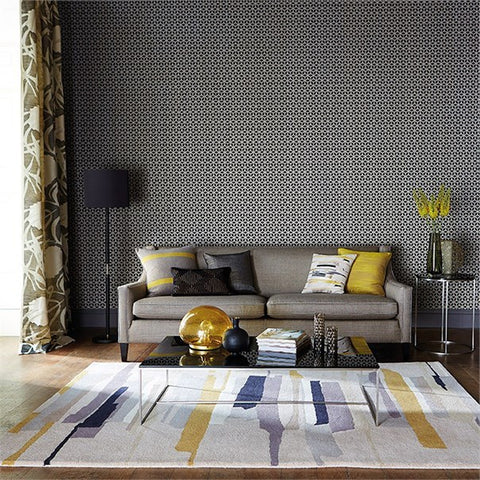 Harlequin Rug - Zeal - Home Interiors