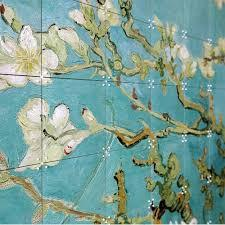 IXXI | Wall Art | Almond Blossom