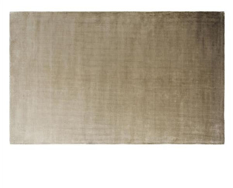 SARAILLE LARGE RUG Linen
