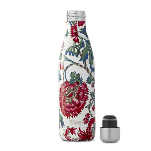 S'WELL - Suzani 500ml - Flora Collection
