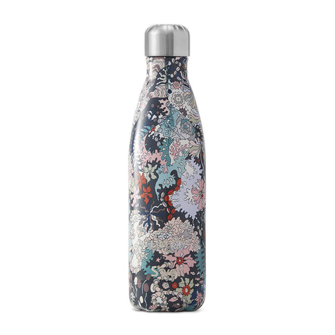 S'WELL - Ocean Forrest 500ml - Liberty Collection