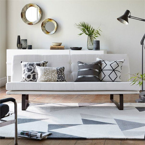 Scion Rug - Modul - Home Interiors