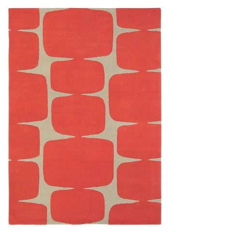 Scion Rug - Lohko - Home Interiors
