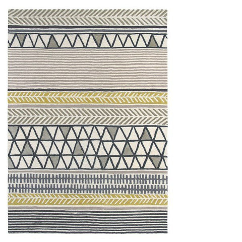 Scion Rug - Raita - Home Interiors