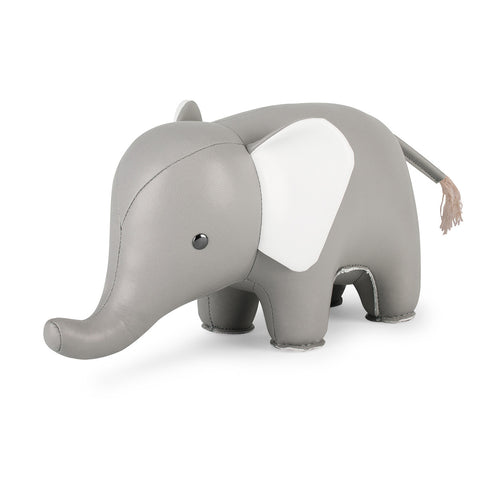 ZUNY | Bookend | Elephant