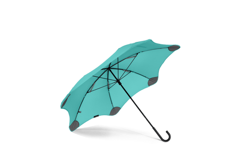 Blunt_Umbrella_Lite3_Mint