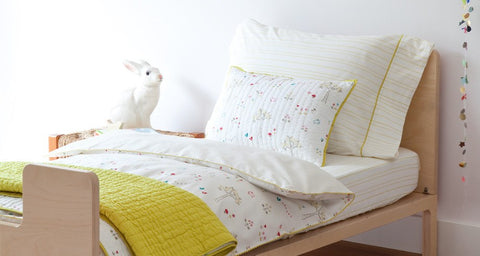 Kids Duvets by Little Auggie - Home Interiors